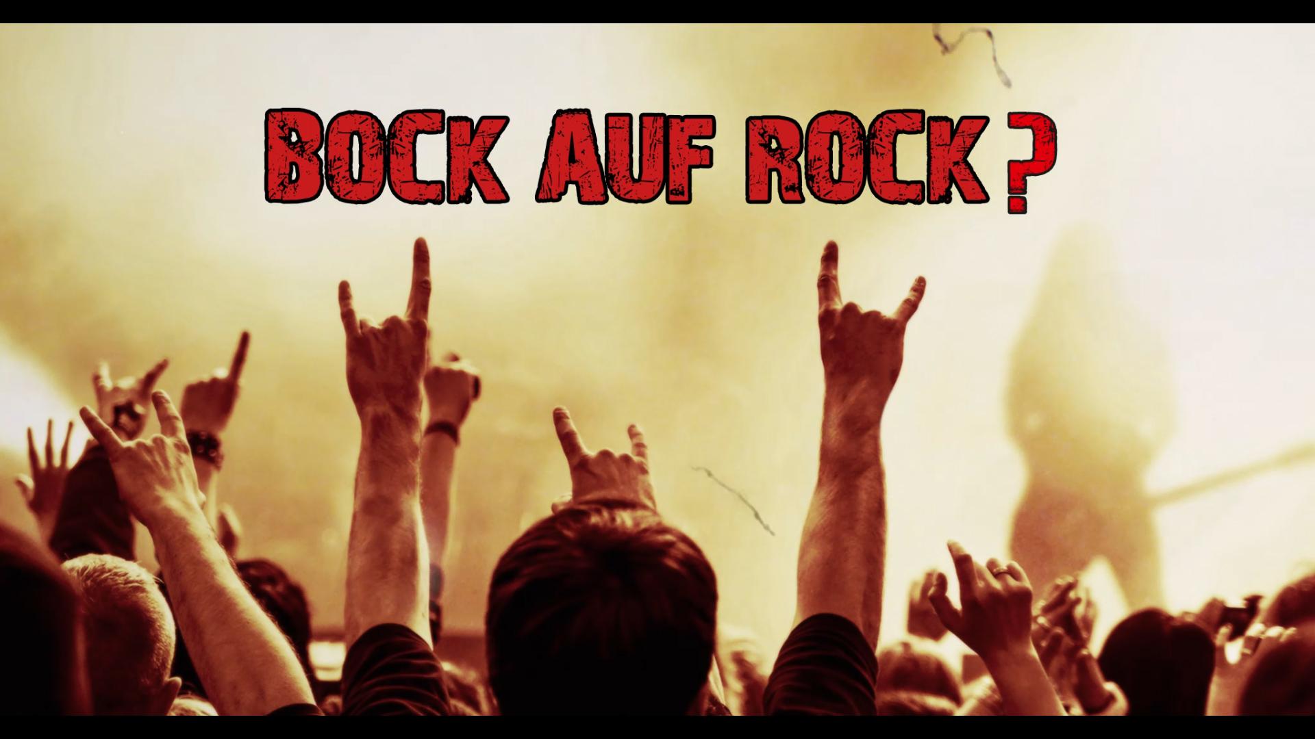 Kinospot Förderverein Rock und Pop Rhein Neckar e.V.